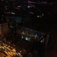 Photo taken at Raika by Onur on 11/11/2012