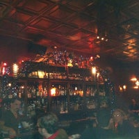 Photo taken at National Mechanics by Streets O. on 10/23/2012