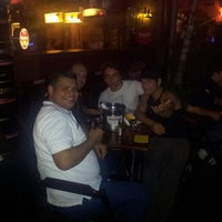 Photo taken at Botequim Donna Villa's by Germano M. on 11/10/2012