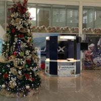 Photo taken at Movilmax by Marilyn F. on 12/10/2012