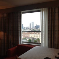 ... Photo Taken At Hotel Indigo New Orleans Garden District By Blanca On  5/11/ ...