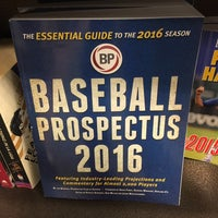 Photo taken at Barnes & Noble by Jason B. on 2/3/2016
