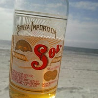 Photo taken at It's 5 O'Clock Somewhere by Theresa K. on 11/15/2012