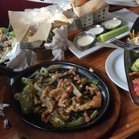 Photo taken at Chili's Grill & Bar by Mohammad A. on 1/29/2017
