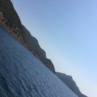 9/2/2018 tarihinde Erdem Ç.ziyaretçi tarafından Tersane Adası'de çekilen fotoğraf