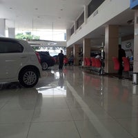 Photo taken at Auto 2000 - Supomo by Herst P. on 3/20/2013