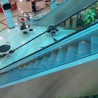 12/20/2012에 Fahad A.님이 Al Masa Mall에서 찍은 사진