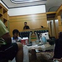 Photo taken at Basecamp Shutter Point Palembang by Sutarta S. on 5/13/2014