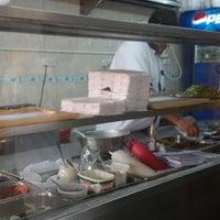 Photo taken at مطعم المطيري by Fawaz A. on 10/18/2013