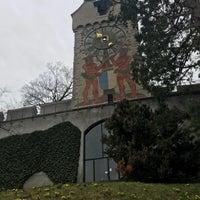 Das Foto wurde bei Museggmauer von MyMelodySine am 3/15/2018 aufgenommen