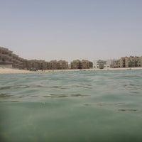 Photo taken at Khairan 278 by Mohammad Alfouderi on 5/11/2013