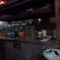 Photo taken at Koyoku Japanese Food by Pandu D. on 10/8/2012