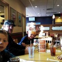 11/30/2012 tarihinde Jill F.ziyaretçi tarafından Furr's Buffet'de çekilen fotoğraf
