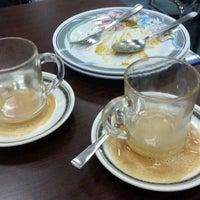 Photo taken at Deen's Restaurant by Domincie D. on 7/28/2013