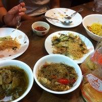 Photo taken at hino ลพบุรี by !g0lf on 10/22/2015