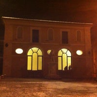 Foto scattata a Palazzetto dei Nobili da Carlo N. il 1/16/2013