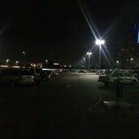 Photo taken at Dartul-Miya Parking by Sathish J. on 4/4/2013