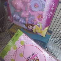 Photo taken at Walmart by Katery Janina R. on 8/21/2016