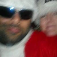 Foto tomada en 800 Larkin por Tina H. el 12/16/2012
