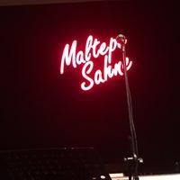 Foto tirada no(a) Maltepe Sahne por Adil A. em 3/30/2018