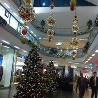 Das Foto wurde bei Rheinpark-Center von Maria am 11/28/2012 aufgenommen