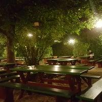 Снимок сделан в Hengl-Haselbrunner пользователем Sveti 7/19/2018