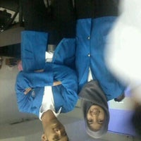 Photo taken at BSI Margonda by arlicious on 12/18/2013