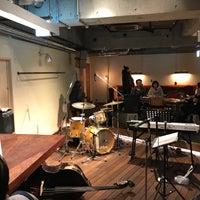 Foto tirada no(a) Citan por Naosuke N. em 1/27/2018