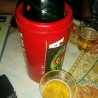 Foto tirada no(a) Bar Oasis por Goronah em 12/13/2014