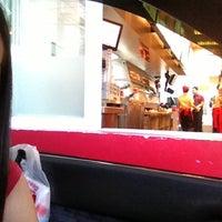 Photo taken at KFC by Vanessa I. on 3/28/2013