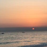 11/27/2017에 Parvaneh .님이 Simorgh Beach | ساحل سیمرغ에서 찍은 사진