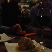Photo taken at Caffè Savona by Giorgio M. on 11/30/2012