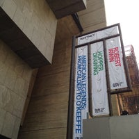 Photo taken at Whitney Museum of American Art by Mónica L. on 9/5/2013