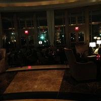 Das Foto wurde bei Empress Lounge von J.J am 1/17/2013 aufgenommen