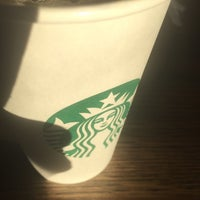 Photo taken at Starbucks by Santtu T. on 6/20/2017