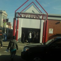 Photo taken at Northeast Market by Teresa💝🎼💋 B. on 12/6/2012