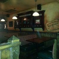 Photo taken at Brian O'Neill's Irish Pub by Caszell M. on 1/29/2013