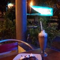 Photo taken at Coffee Cangkir by Bambang I. on 6/13/2015