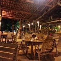 Photo taken at Restaurante Stilo Mineiro by Fabricio C. on 3/8/2013