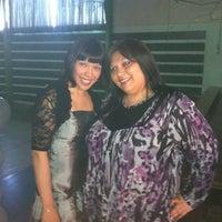 Photo taken at Escuela Pedro Pablo Lemaitre E-23 by Nidia on 12/4/2012