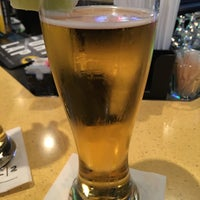 Photo taken at Buffalo Wild Wings by Cloie D. on 2/14/2017
