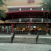 Photo taken at AMC Willowbrook 24 by Pamela J. on 2/10/2013