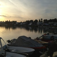 12/25/2012 tarihinde Dohaziyaretçi tarafından Ports Puniques'de çekilen fotoğraf
