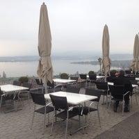 Das Foto wurde bei Restaurant Johannisburg von Hanspeter O. am 4/5/2014 aufgenommen