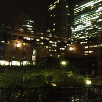 Photo taken at Wood Street Bar & Restaurant by Tigran on 8/27/2013