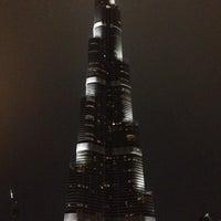 Photo taken at Snooker World by Faisal on 2/2/2014