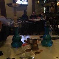 Aladdins fredericksburg