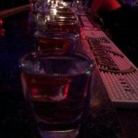 Foto tirada no(a) Club 93 por Michael em 2/2/2013