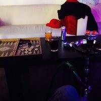 Photo taken at Kanka Lounge by Şahdoğan Kevin G. on 10/2/2013