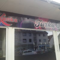 Photo taken at Kanka Lounge by Şahdoğan Kevin G. on 8/6/2013